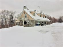 Hobby farm for sale in Sainte-Marguerite-du-Lac-Masson, Laurentides, 1201, Chemin  Masson, 25370475 - Centris