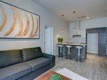 Condo / Appartement à louer à Le Vieux-Longueuil (Longueuil), Montérégie, 460, Rue  Saint-Charles Ouest, app. 106, 15235600 - Centris