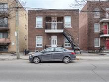 Duplex à vendre à Verdun/Île-des-Soeurs (Montréal), Montréal (Île), 3930 - 3932, Rue de Verdun, 13166661 - Centris