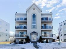 Condo for sale in Sainte-Catherine, Montérégie, 3725, boulevard  Saint-Laurent, apt. 302, 24067929 - Centris