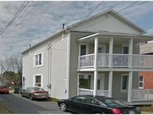 Duplex à vendre à Drummondville, Centre-du-Québec, 50 - 52, 11e Avenue, 13118175 - Centris