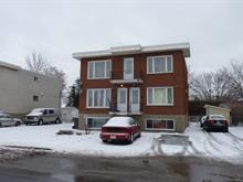 Triplex for sale in Saint-Jean-sur-Richelieu, Montérégie, 783 - 787, boulevard  Industriel, 11903757 - Centris