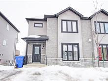 Maison à vendre à Gatineau (Gatineau), Outaouais, 74, Rue  Marcelle-Ferron, 9423501 - Centris