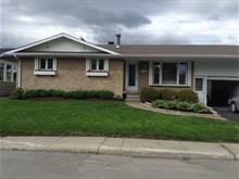 House for sale in Jonquière (Saguenay), Saguenay/Lac-Saint-Jean, 2114, Rue  Mousseau, 28051350 - Centris