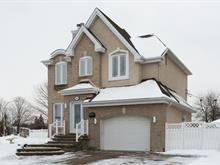 Maison à vendre à Vimont (Laval), Laval, 84, Rue  Gabin, 23285078 - Centris
