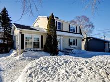 House for sale in Rimouski, Bas-Saint-Laurent, 197, Rue des Braves, 24149000 - Centris