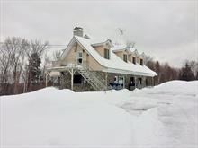 House for sale in Sainte-Marguerite-du-Lac-Masson, Laurentides, 1201A, Chemin  Masson, 20064499 - Centris