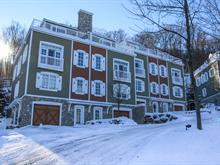 Townhouse for sale in Bromont, Montérégie, 155, Rue de Lévis, 16791172 - Centris