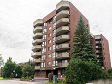 Condo à vendre à Côte-Saint-Luc, Montréal (Île), 5680, Avenue  Rembrandt, app. 504, 12960518 - Centris