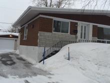 Maison à vendre à Beauport (Québec), Capitale-Nationale, 3215, Avenue  Saint-Samuel, 19505697 - Centris