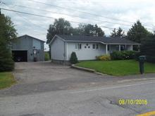 House for sale in Chicoutimi (Saguenay), Saguenay/Lac-Saint-Jean, 2135, Rang  Sainte-Famille, 20149487 - Centris