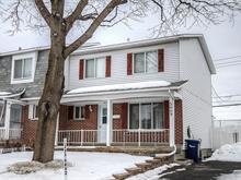 Maison à vendre à Chomedey (Laval), Laval, 3909, Rue  Fafard, 17912127 - Centris