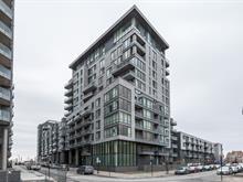 Condo for sale in Ville-Marie (Montréal), Montréal (Island), 370, Rue  Saint-André, apt. 403, 12713622 - Centris