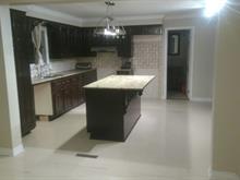 Maison à vendre à La Plaine (Terrebonne), Lanaudière, 4760, Rue du Jourdain, 11543771 - Centris