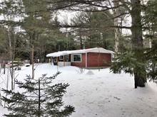 Maison à vendre à Lac-Simon, Outaouais, 675, Chemin du Simonet, 11301450 - Centris