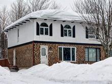 House for sale in Les Chutes-de-la-Chaudière-Est (Lévis), Chaudière-Appalaches, 4057, Avenue de l'Eau-Vive, 11109554 - Centris