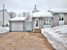Maison à vendre à Trois-Rivières, Mauricie, 1220, Rue  Lepage, 16379466 - Centris