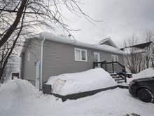 Maison à vendre à Malartic, Abitibi-Témiscamingue, 411, 4e Avenue, 19357619 - Centris