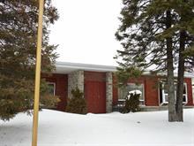 Maison à vendre à Val-d'Or, Abitibi-Témiscamingue, 983, 7e Rue, 22807628 - Centris