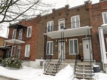 Condo à vendre à Ahuntsic-Cartierville (Montréal), Montréal (Île), 10714, Rue  Laverdure, 10491485 - Centris