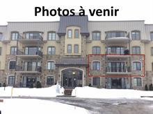 Condo à vendre à Deux-Montagnes, Laurentides, 200, Rue des Manoirs, app. 202, 20911984 - Centris