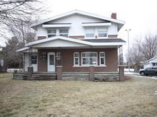 Maison à vendre à Napierville, Montérégie, 474, Rue  Saint-Jacques, 12372591 - Centris