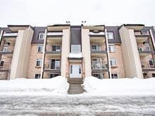 Condo à vendre à Hull (Gatineau), Outaouais, 183, Rue  Mutchmore, app. 2, 24137917 - Centris