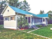Mobile home for sale in Weedon, Estrie, 1750, Chemin  Gaudreau, 23657076 - Centris