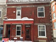 Duplex for sale in Côte-des-Neiges/Notre-Dame-de-Grâce (Montréal), Montréal (Island), 2250 - 2252, Avenue  Prud'homme, 24662624 - Centris
