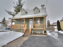 Maison à vendre à Sainte-Julie, Montérégie, 637, Montée  Sainte-Julie, 9279638 - Centris