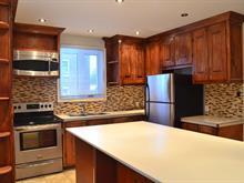 Condo / Apartment for rent in Côte-des-Neiges/Notre-Dame-de-Grâce (Montréal), Montréal (Island), 3852, Avenue  Prud'homme, 14290217 - Centris