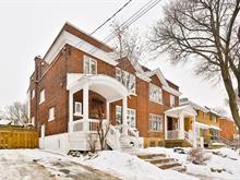 Maison à vendre à Côte-des-Neiges/Notre-Dame-de-Grâce (Montréal), Montréal (Île), 4103, Avenue  Marlowe, 12033653 - Centris