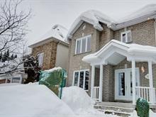 House for sale in La Haute-Saint-Charles (Québec), Capitale-Nationale, 1215, Avenue du Golf-de-Bélair, 9372367 - Centris