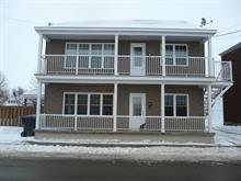 Duplex for sale in Louiseville, Mauricie, 86 - 88, Rue  Saint-Antoine, 11120660 - Centris