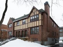 Duplex à vendre à Outremont (Montréal), Montréal (Île), 914 - 916, Avenue  Antonine-Maillet, 19953393 - Centris