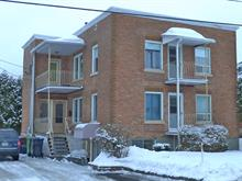 Triplex for sale in Asbestos, Estrie, 218 - 222, Rue  Guy, 9194260 - Centris