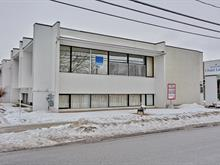 Local commercial à louer à Saint-Hyacinthe, Montérégie, 2775, Avenue  Bourdages Nord, local A, 28785499 - Centris