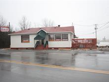 Bâtisse commerciale à vendre à Lacolle, Montérégie, 8, Route  223, 9245264 - Centris