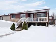 Maison à vendre à Chomedey (Laval), Laval, 450, Rue de Callas, 25644728 - Centris