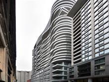 Condo / Appartement à louer à Ville-Marie (Montréal), Montréal (Île), 405, Rue de la Concorde, app. 1402, 26971255 - Centris