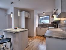 Maison à vendre à Saint-Hubert (Longueuil), Montérégie, 5130, Avenue  Lamontagne, 22327901 - Centris