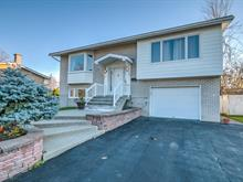 Maison à vendre à Dollard-Des Ormeaux, Montréal (Île), 129, Rue  Fairlawn, 21253639 - Centris