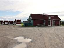 Commercial building for sale in Saint-Michel-du-Squatec, Bas-Saint-Laurent, 15, Route  295 Sud, 23603185 - Centris