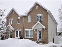 Maison à vendre à Les Rivières (Québec), Capitale-Nationale, 6755, Rue de Pertuis, 20424281 - Centris