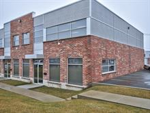 Industrial unit for sale in Vimont (Laval), Laval, 1681, Place de Lierre, 27585811 - Centris