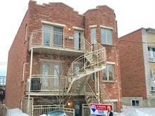 Condo for sale in Mercier/Hochelaga-Maisonneuve (Montréal), Montréal (Island), 2216, Rue  Mousseau, 11175503 - Centris