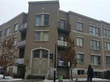 Condo à vendre à Côte-des-Neiges/Notre-Dame-de-Grâce (Montréal), Montréal (Île), 7390, Chemin de la Côte-Saint-Luc, app. 2, 22986980 - Centris