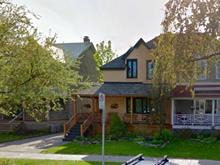 House for sale in Lachine (Montréal), Montréal (Island), 291, 35e Avenue, 27021990 - Centris