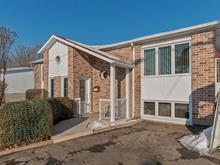 Maison à vendre à Laval-Ouest (Laval), Laval, 7455, 15e Avenue, 14031890 - Centris