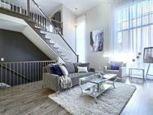 Condo for sale in Saint-Basile-le-Grand, Montérégie, 281, Rue  Prévert, apt. 5, 23367786 - Centris